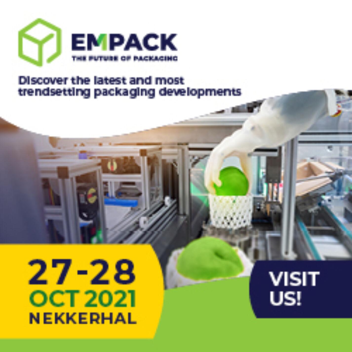 EMPACK2021 vierkant