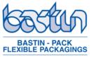 Bastin Pack