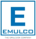 Emulco