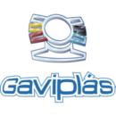 Gaviplas