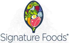 Signature Foods 2