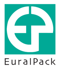 Eural Pack