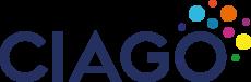 Logo Ciago