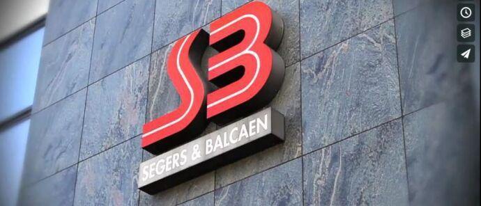 FPL Segers en Balcaen