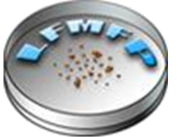LFMFP
