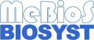 Me Bio S Biosyst