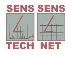 Sens Tech