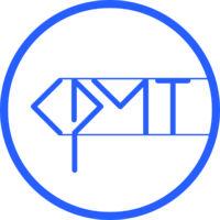 Logocpmtnew